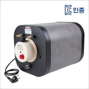 ELGENA 전기온수기 10L(12V)